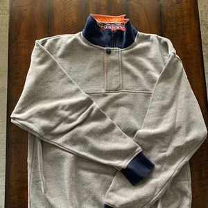 Orvis Signature Sweatshirt